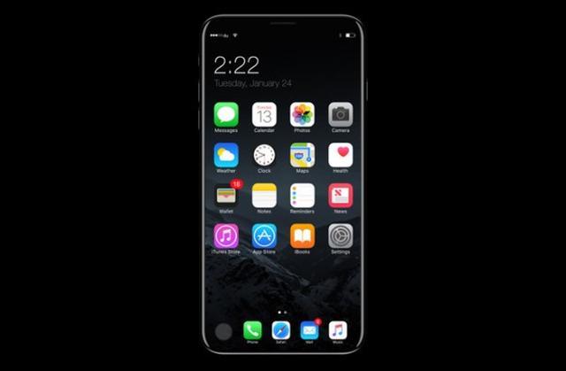 画像1: 今年の後半に予定されている新型iPhone 8関連のリーク情報や噂が絶えませんが、ここにきて、ドイツに本拠地を持つボッシュ社が新型iPhone 8向けのモーションセンサーのサプライヤーとなることが決定したようです! The post 次期iPhone 8のモーションセンサー、サプライヤーとして独ボッシュ社が加わるとのこと! appeared first on Spotry.me. spotry.me