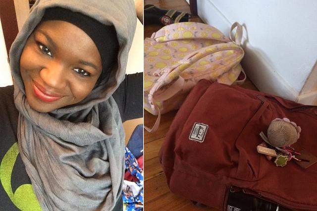 """画像1: """"宿題""""というと、人それぞれ持っている思い出は違うかもしれない。あまり苦ではなかった人もいれば、いかにごまかすかに苦心した人もいるだろう。 カナダで子育てをしているライターのBunmi Laditanさんは、10歳の娘の姿を見て、「宿題の量が多すぎる!」と学校にメールを出したことを、Facebookに投稿した。 投稿から3日間で7万人もの人がリアクションした、その内容とはどんなものなのだろうか。 1日2~3時間かかる宿題は多すぎる! 10歳の娘のマヤちゃんの1日は、8時15分から16時までを学校で過ごし、家に帰ってから18時30分の夕食までの時間を宿題に費やしているそうだ。 時には夕食後までかかることもあり、毎日2~3時間も宿題に費 [...] irorio.jp"""