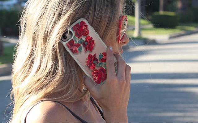 画像: Casetifyからバックプレートを替えられるiPhoneケースが登場♡ 夏のシーン別にコレクションしたい!