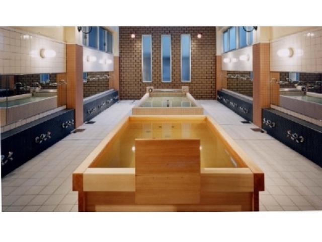 画像: 銭湯でゆるフェス!?話題の「ダンス風呂屋」再び!