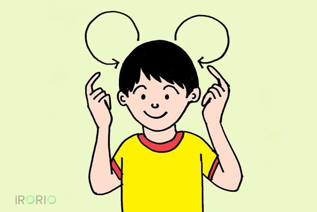画像1: インターネット上でこのほど、千葉県の「浦安市」を表す手話が、ミッキーマウスのようだと話題になりました。 浦安市社会福祉協議会に登録する手話サークル「青べか」に、この表現について伺いました。 これはミッキー? 手話では、手のジャスチャーと口の動きを組み合わせて伝えたいことを表現します。 浦安市を示す動きは、頭の上で、両手で耳を生やすように大きめの円を描きます。 すなわち、同市舞浜にある人気テーマパーク・東京ディズニーリゾートのメーンキャラクター、ミッキーマウスの耳のような形をつくります。 運営するオリエンタルランドは「ミッキーのような手話表現について弊社が関与したことはなく、由来などは分からない」(広報部)そうです。 なお、東京ディズ [...] irorio.jp