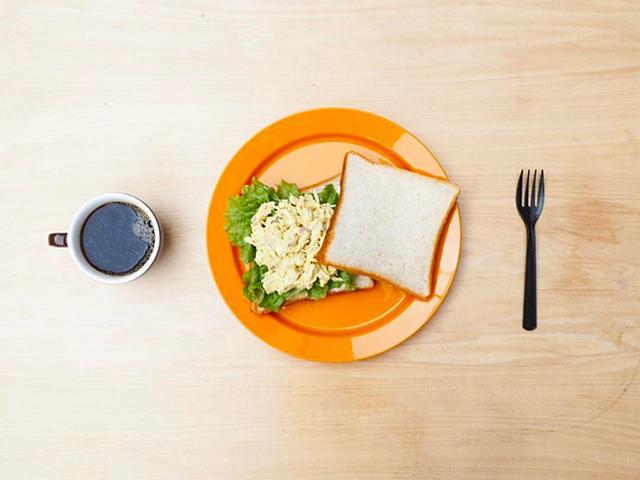 画像: ピクニックの持ち寄りグルメは「UberEATS」でデリバリー!おしゃピクを叶える5つのお店♡