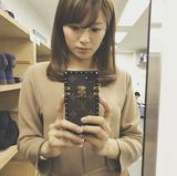 画像: ルイ・ヴィトンのiPhoneケース「EYE TRUNK」が大人気!愛用している芸能人をチェック☆