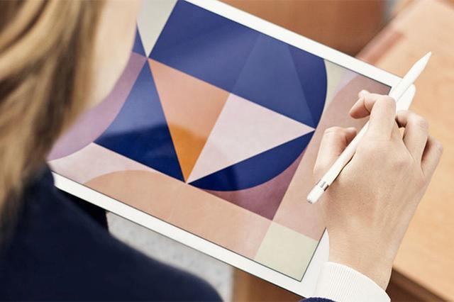 画像: Appleの新たな取り組み「Today at Apple」の動画が公開!インスピレーションに満ちた講座を学ぼう