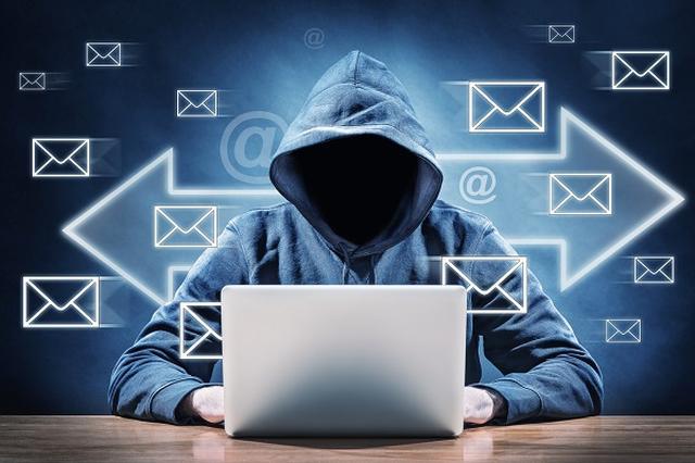 画像1: つい開いてしまいそうな「件名」のウイルス付きメールが出回っており、警視庁が注意を呼びかけている。 警視庁が「注意して」と呼びかけ 警視庁犯罪抑止対策本部は17日、「駐禁報告書」という件名のウイルス付きメールが拡散しているとして、注意を呼びかけた。 【サイバー犯罪対策課】ウイルス付メールが拡散中!件名は「駐禁報告書」。本文は添付書類の確認を求める内容となっていますが、添付されているワードファイルはウイルスです。ご注意ください! — 警視庁犯罪抑止対策本部 (@MPD_yokushi) 2017年5月17日 日本サイバー犯罪対策センターによると、同メールは次のような内容。 添付ファイルが資料を装ったウィルスになっている。 ネット上に「開 [...] irorio.jp