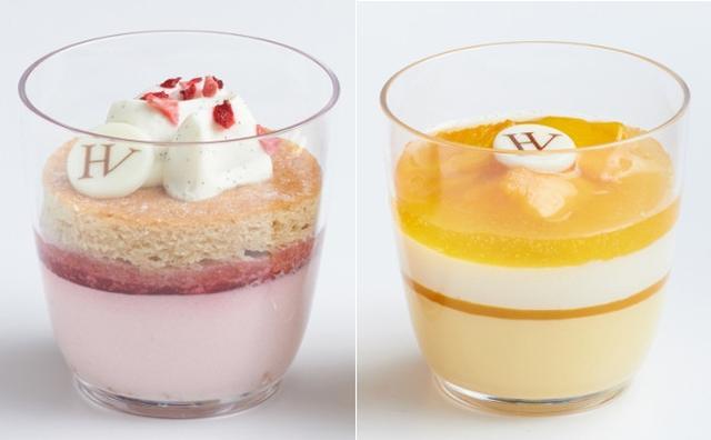画像: 貰ったら絶対に嬉しい夏ギフト♪ユーゴ・アンド・ヴィクトールの「ヴェリーヌ」で美味しい涼を贈ろう!
