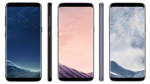 画像1: Samsungが誇るGalaxyスマートフォンの最新作であるGalaxy S8とGalaxy S8+。先日の発表会より日本での発売を待ちわびてきたファンも多いと思いますが、auが国内にて6月8日より発売開始を行うことを発表しました!ベゼルフリーなディスプレイに高性能なパフォーマンスのチップセット、ワイヤレス充電に虹彩認証機能搭載、さらにはインテリジェンス機能であるBixbyが搭載されています。 The post 新型Galaxy S8/S8+、国内発売が決定!まずはauから6月8日に発売開始 appeared first on Spotry.me. spotry.me