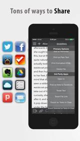 画像: 【今日の無料アプリ】240円→無料♪「Lock App With Password & Touch-ID」他、2本を紹介!