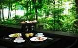 画像: 都会の森で楽しむ午後のひととき♪アマン東京の「アフタヌーンティー」で癒されたい♡
