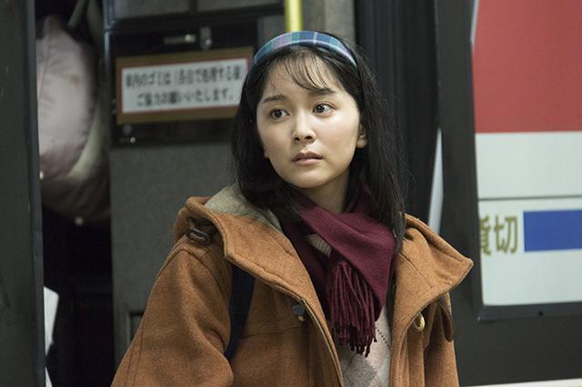 画像: 石橋杏奈さんの素顔はマイペース&ラフファッション。多忙の息抜きにはお風呂と芸術鑑賞がおすすめ!