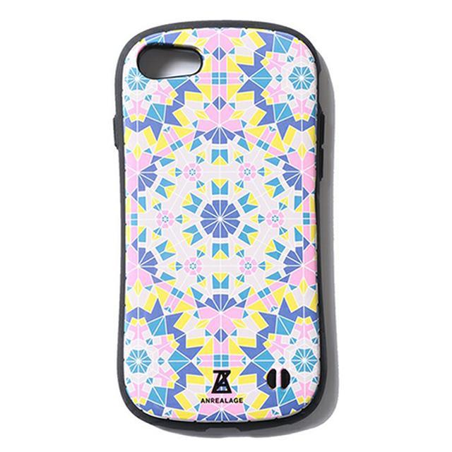 画像: 人気iPhoneケース「iFace」が17のブランドとコラボ!どれも個性があって抜群に可愛い♡