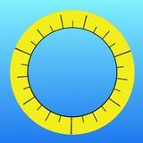 画像: 【今日の無料アプリ】360円→無料♪ウィジットから電話!「Magic Dialer Pro」他、2本を紹介!