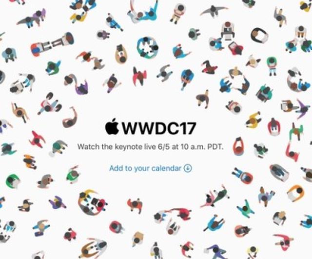 画像: 今週の人気記事|iFaceとファッションブランドコラボiPhoneケースや、iOS 11でチェックしたい機能など
