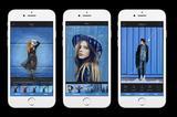 画像: シンプルで美しいアプリが出揃った「Apple Design Award 2017」でトレンドアプリをチェック!