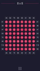 画像: ロジカルパズル好きに超絶おすすめの傑作!癒し要素もあるエレガントな計算パズルアプリ『Rullo』