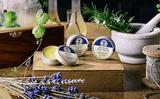 画像: ハーブの香りに癒される♡飯豊まりえも愛用の「ニールズヤード」は夏のボディ磨きにおすすめ!