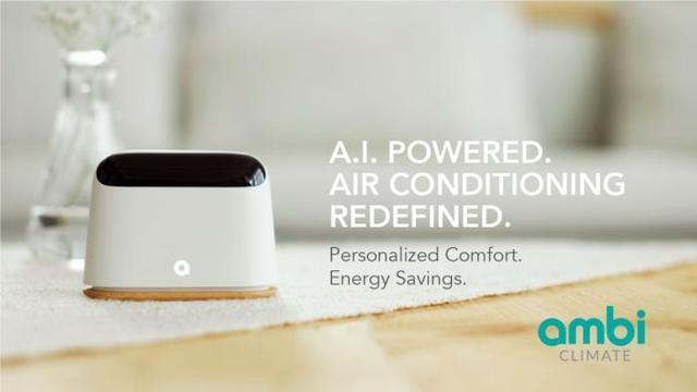 画像1: 真夏の蒸し暑い日など、自宅のエアコンの温度調整やON/OFFなどとても面倒だったり、外出中に自宅のエアコンをONにして帰宅時に涼しい室内にしておきたい時などありますよね。幼児やペットを室内で飼っている時などは特に室温などに気を配る必要があります。クラウドファンディングKickstarterでは、デバイスをインストールするだけで、自宅のエアコンが省エネ+賢くなる「Ambi Climate 2」が大人気です! The post 人工知能で自宅のエアコンをアップグレード!Ambi Climate 2は日本語にも対応 appeared first on Spotry.me. spotry.me