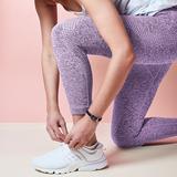 画像: おしゃれしながら運動をサポート!美しいブレスレット型ウェアラブル「RINGLY GO」♡