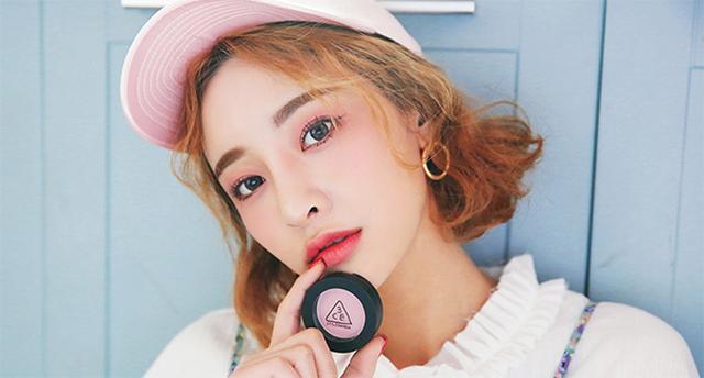 画像: コスメだけじゃない!韓国発のファッションブランド「3CE(スリー・シー・イー・)」のiPhoneケースがエモかわいい♡