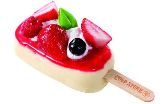 画像: 期間限定ショップでゲット!コールドストーンの可愛すぎる「アイスキャンディ」が今年も登場♡
