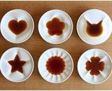 画像: おもてなしにピッタリ♡ハートやニャンコが浮かび上がる「しょうゆ皿」がヴィレヴァンに登場♪