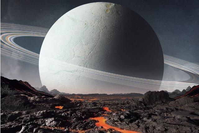 画像1: Adam Makarenkoさんがインスタグラム(@adamgdog)に投稿している惑星と宇宙空間の画像。宇宙ステーションから撮影された月や土星の画像を投稿している、と言われたら全員が信じるのではないでしょうか。 実はすべて、ジオラマで作られたものなのです。 惑星は手作り Makarenkoさんは制作過程をインスタグラムに投稿しています。火星や土星、木星といった外惑星を中心に、望遠鏡から覗いた時の見え方を追求したうえで、惑星の球体を自作しているそうです。 Adam Makarenkoさん(@adamgdog)がシェアした投稿 – 2016 10月 26 1:56午後 PDT 作られている惑星は手のひらに乗るサイズです。泡 [...] irorio.jp