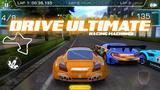 画像: 【今日の無料アプリ】360円→無料♪「今週のApp」なレーシングゲーム!「Ridge Racer Slipstream」他、2本を紹介!