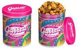 画像: レインボーカラーがゆめかわいい♡ギャレットポップコーンの「Unicorn缶」はインスタ映え必至!