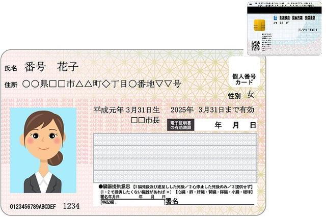 画像1: チケットの高額転売防止に「マイナンバーカード」を活用することが物議を醸している。 「マイナンバー」で購入者を特定 日本経済新聞は12日、総務省とチケット大手の「ぴあ」が2018年にも、マイナンバーカードの認証機能を使った新システムを稼働すると報じた。 購入時にマイナンバーカードをかざして個人情報を登録し、入場の際に登録された認証情報を確認できれば入場できるというシステムで、年内にも実証実験を始めるという。 チケットの「高額転売」防止に マイナンバーカードを活用することで「悪質な不正転売防止」や「本人確認の効率化」等につなげる狙いだ。 近年、金銭利益を目的に人気アーティスト等のチケットを転売する「高額転売」が社会問題になっている。 入 [...] irorio.jp