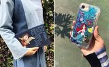 画像: ディズニーコラボが可愛すぎ!高橋愛&仲里依紗もお気に入りの韓国発「ハイチークス」で差を付けたい☆
