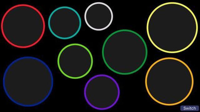 画像: 【今日の無料アプリ】360円→無料♪通知センターから便利に電話!「Magic Dialer Pro」他、2本を紹介!