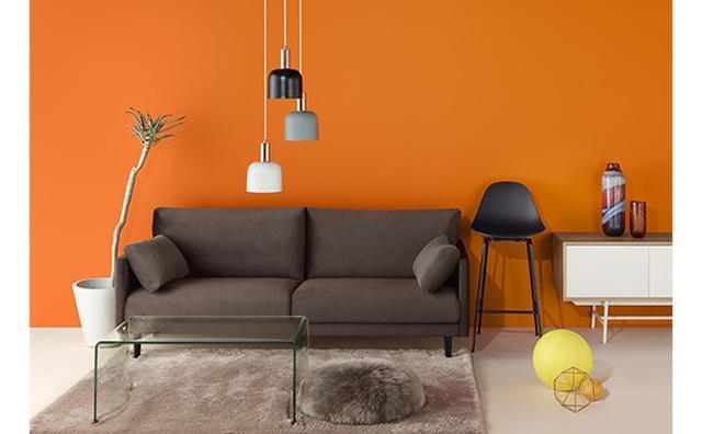 画像: フランフラン秋冬のテーマは「ロンドン」☆モダンな英国デザインでシックなお部屋に模様替え!