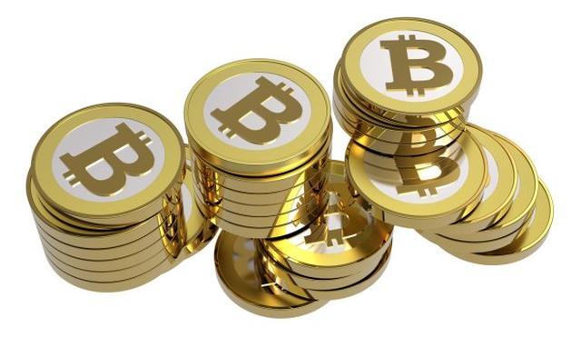 画像: Bitcoinから新たにBitcoin Cashが派生!あなたのビットコインはどうなるの?