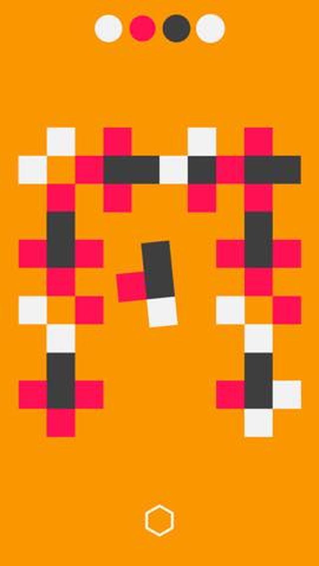 画像: 【今日の無料アプリ】120円→無料♪スキャンして文字認識!「Scan mate」他、2本を紹介!
