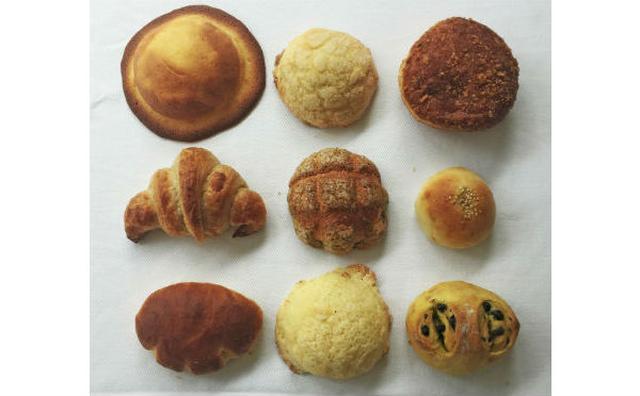 画像: 鎌倉発・人気レストラン&ベーカリーの味が楽しめる「GARDEN HOUSE CAFE」が東京駅にOPEN