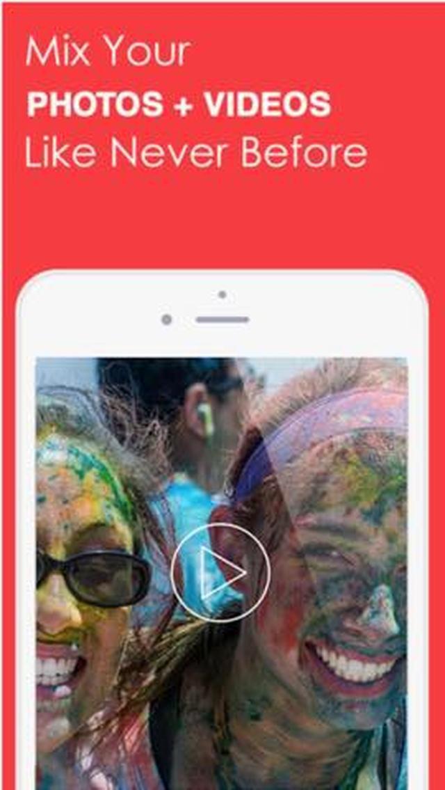 画像: 【今日の無料アプリ】720円→無料♪英語圏への留学生が持つと便利な日英辞書アプリ!「Yomiwa Jp」他、2本を紹介!