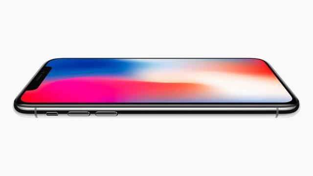 画像: iPhone 8やiPhone Xに搭載のA11 Bionicチップセット、MacBook Proとほぼ同等のパフォーマンス!