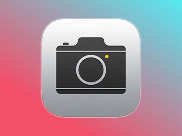 画像: 【iOS 11】ついにiPhoneの標準カメラ機能で、QRコードの読み取りに対応!
