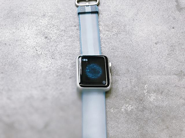 画像: Apple Watch Series 3の通話機能が便利で楽しい! iPhoneとのペアリング方法もチェック♡