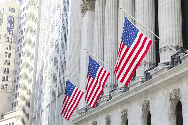 画像: アメリカの「ユネスコ脱退」が物議に...日本が最大の分担金拠出国へ