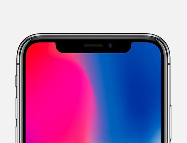 画像: iPhone 8とiPhone Xって何が違うの? 違う点をまとめてみました!
