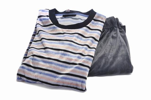 画像: 妻のパジャマのサイズを間違えた夫の「言い訳」が予想外の結果生む