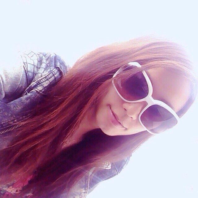 画像: またまた札幌へ行ってきます! 今週末はRIDE ON TOUR in HOKKAIDOです♡  ツーリングの行き先は北海道へ♡まってるょん♡♡ JAL初めて乗った!!使い慣れてるはずの羽田空港が海外に思えた!!笑  行ってきまーっす♡  #RIDE ... instagram.com
