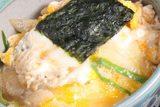 画像: JAL×はんつ遠藤コラボ企画【岡山編】1日め・カツ丼(野村)