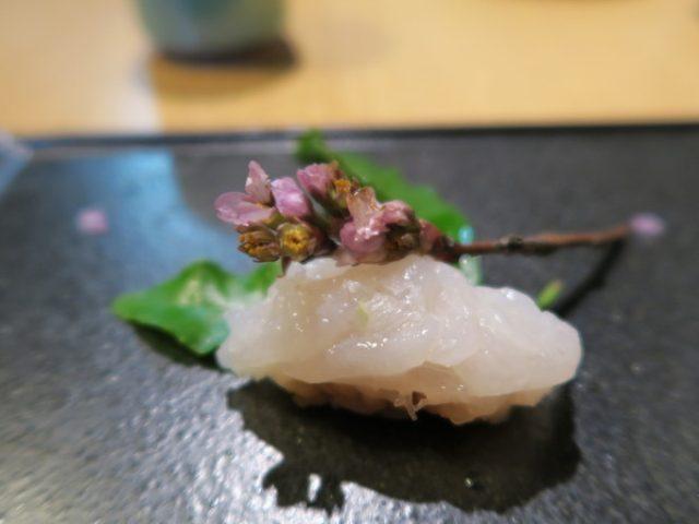 画像: 「秀徳」(築地市場/寿司)