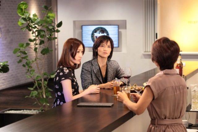 画像: 【明日放送】日経CNBC「Trader's Bar」&お仕事の醍醐味