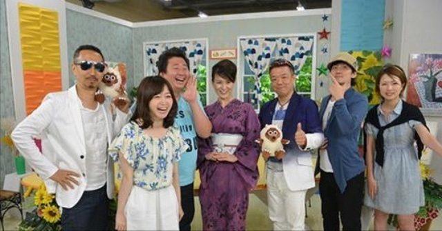 画像: 「たべあるキング」が名古屋テレビで冠番組 ブロガーは食を変えるのか - Yahoo!ニュース