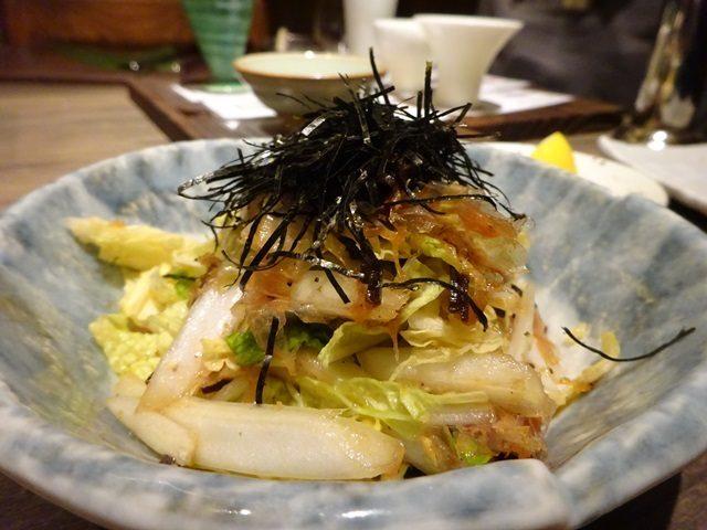画像: 焼肉と和酒の店「うしごろ貫五反田店」がOPEN!!