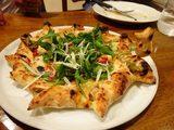 画像: パルテノペ恵比寿店で風車のピッツァ「ジランドラ」を食べよう!