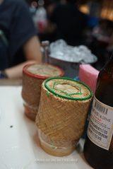 画像: イサーン ロット デッド(Bangkok)